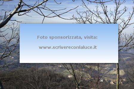 Fotografia Sponsorizzata