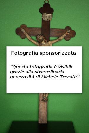 Foto Sponsorizzate