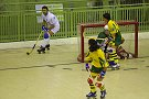 hockey vercelli