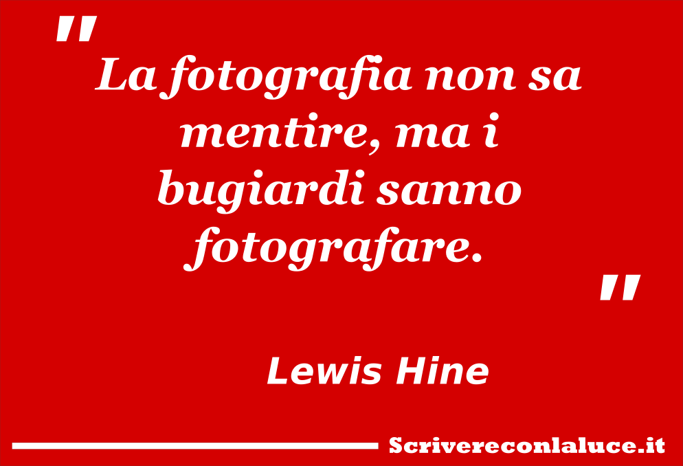 lewis-hine-001