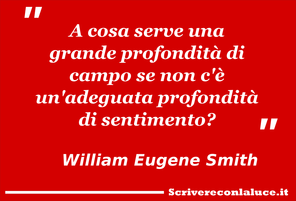 william-eugene-smith-001