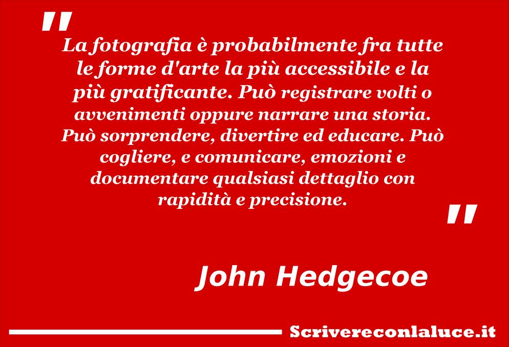 johon-hedgecoe002