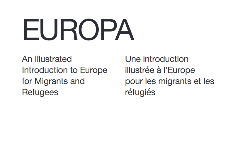 europa-migrants-refugees