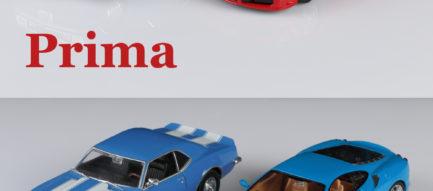 Cambiare colore con GIMP