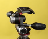 Recensione Manfrotto MHXPRO-3W