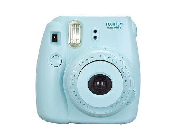 Instax Mini - Fujifilm, fotografia istantanea
