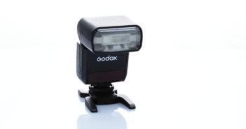 Godox TT350